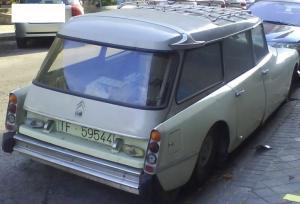 TF-59544