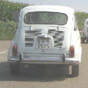 S-1575-B