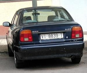 VI-8839-T