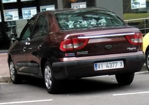 VI-4377-X