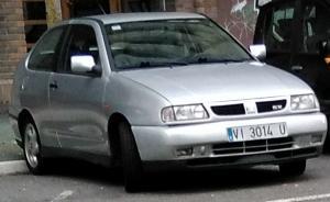 VI-3014-U