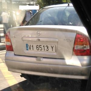 VI-6513-Y