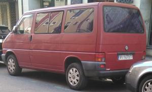 VI-1470-T