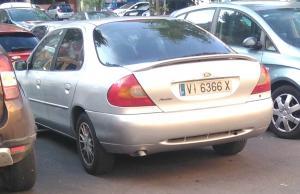 VI-6366-X