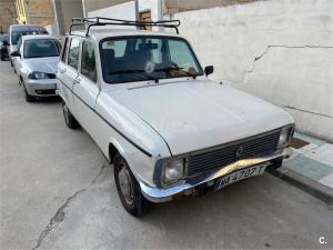 MA-4707-T