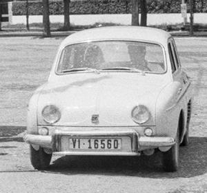 VI-16560