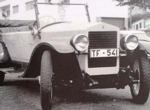 TF-541