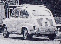 VI-13991