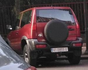 VI-0955-U