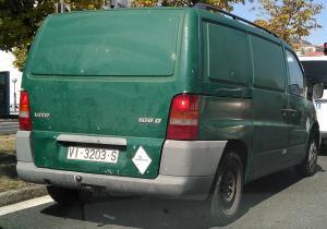 VI-3203-S