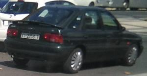 VI-2258-V