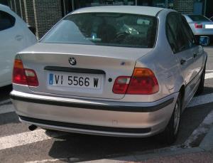 VI-5566-W