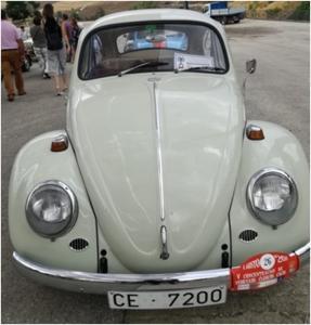 CE-7200