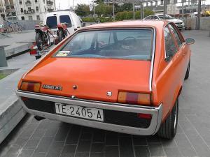 TE-2405-A