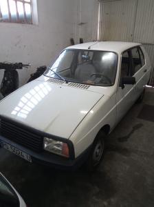 PO-5024-U