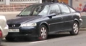 VI-7689-X