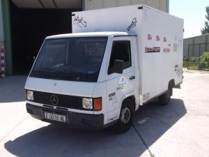 Z-0018-AL
