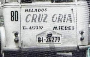 BI-26279