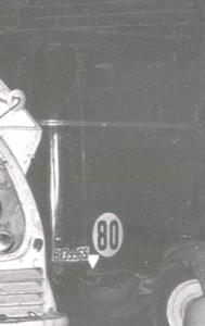 BI-39965
