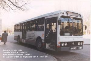 A-0303-AC