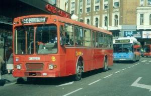 M-1652-GT