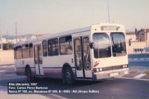A-6965-AG