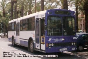 A-6966-AG