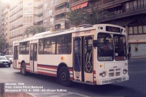 A-5666-AG