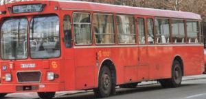 M-5796-FG