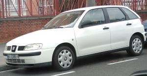 VI-2390-Y