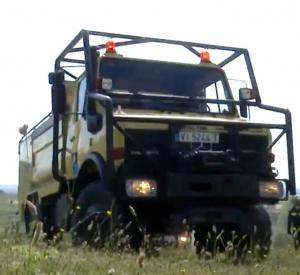 VI-5244-T