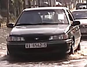 VI-6542-S