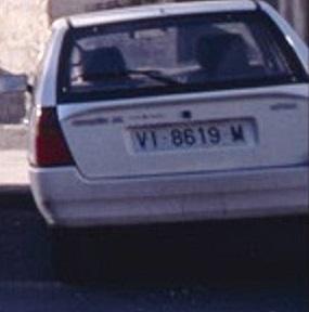 VI-8619-M