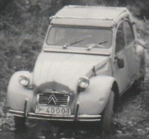 S-40001