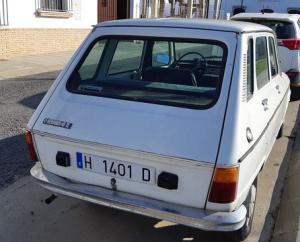 H-1401-D
