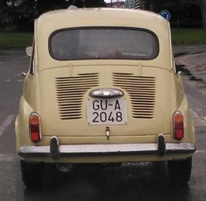 GU-2048-A