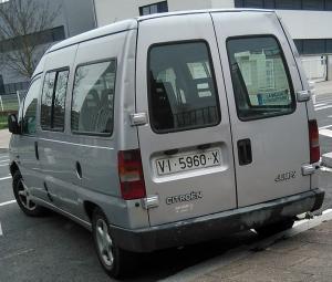VI-5960-X