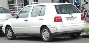 VI-0573-T