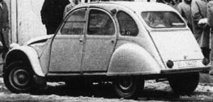 VI-34237