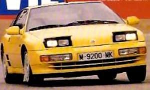 B-9200-MK