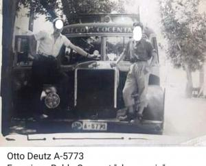 A-5773
