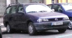 VI-0573-U