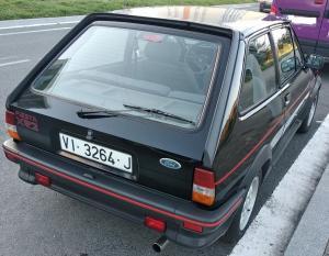 VI-3264-J