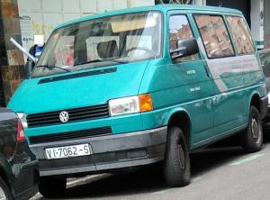 VI-7062-S