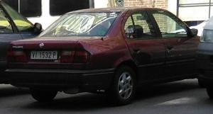 VI-1532-P