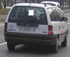 VI-2325-N