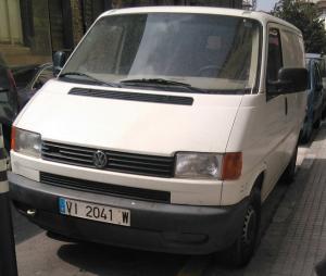 VI-2041-W
