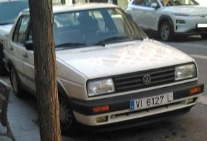 VI-6127-L
