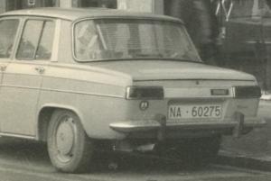 NA-60275