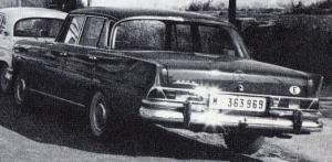 M-363969